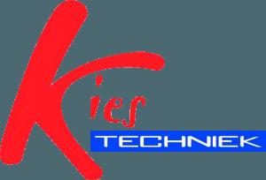 Logo kiestechniek-nw
