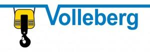 Logo Vollenberg