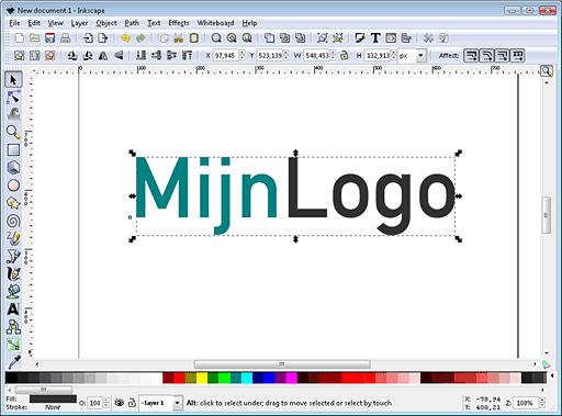 logo_ontwerpen_5