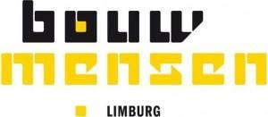 Logo Bouwmensen Limburg