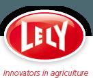 Logo Lely